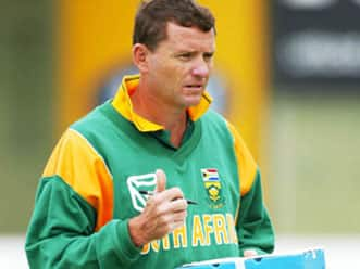 Sri Lanka appoint Graham Ford as new coach