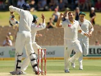 Australian players believe spot-fixing still prevalent in international cricket