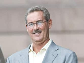 US prosecuters eye Allen Stanford's Baby Mama Trust