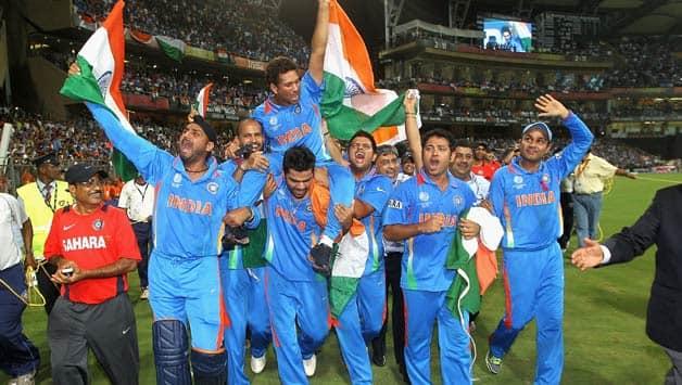 India to host World Test Championship 2021, World Twenty 2016