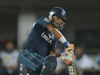 IPL 2012: Deccan Chargers need to work on fielding, says Shikhar Dhawan