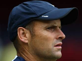 Gary Kirsten confident of India bouncing back