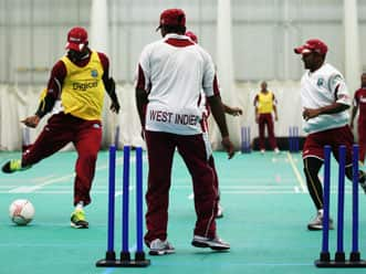 Omar Khan demands a sports psychologist for West Indies