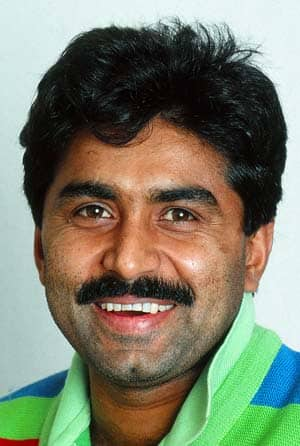 October 9, 1976: Javed Miandad records a century on debut against New Zealand