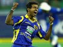 CLT20 2012: Nuwan Kulasekara to replace Dwayne Bravo in Chennai Super Kings squad