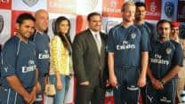 HC refuses time to Deccan Chargers' owners for bank guarantee to BCCI