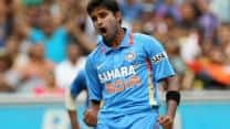 Vinay Kumar to lead South Zone in Duleep Trophy