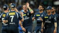 Deccan Chargers' termination order stands, confirms BCCI