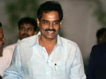 Dilip Vengsarkar, Lalchand Rajput to participate in Goa Super Sixes 2012