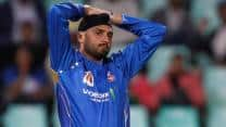 CLT20 2012: Mumbai Indians need to play better cricket, says skipper Harbhajan Singh