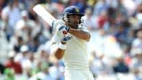 Yuvraj Singh smashes double century on First-class return for North Zone