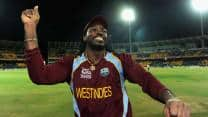 Chris Gayle warns West Indies against complacency ahead of Bangladesh tour