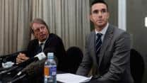 CSA accepts ECB's apology over Kevin Pietersen saga
