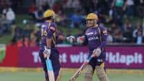 CLT20 2012 Preview: Kolkata Knight Riders take on Perth Scorchers in do-or-die clash at Durban