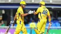 CLT20 2012: Highveld Lions win toss, ask Chennai Super Kings to bat