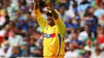 CLT20 2012: Free hits took momentum away from Chennai Super Kings, says Dhoni