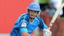 CLT20 2012: Rudolph, Behardien star as Titans set target of 173 for Auckland Aces