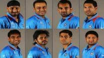 The shocking disintegration of Dhoni's World Cup-winning Indian team!