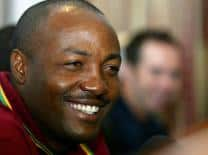 Brian Lara to team up with Ernie Els for PGA Grand Slam