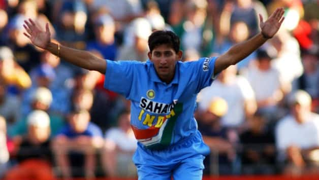 Ajit Agarkar announces retirement from all forms of cricket