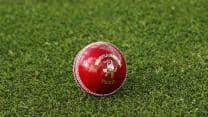 Pakistan Cricket Board to import Kookaburra ball