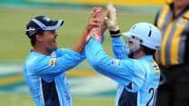 CLT20 2012: Titans elect to field against Delhi Daredevils at Centurion