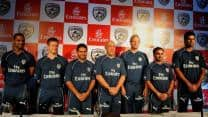 Sun TV buys Hyderabad IPL franchise for Rs 85.05 crores