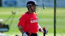 Sachin Tendulkar to miss Indian Grand Prix, Yuvraj to attend