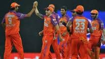 Why the Indian Premier League is a bubble waiting to burst