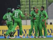 Pakistan still hopeful of hosting Bangladesh, confirms PCB official