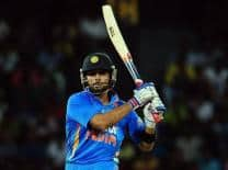 Kohli, Yuvraj and Harbhajan among Indian celebrities to watch Formula 1 Indian Grand Prix 2012