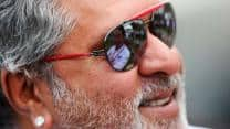 Vijay Mallya – the royally challenged IPL team owner