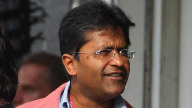 Spot-fixing is still prevalent in cricket: Lalit Modi