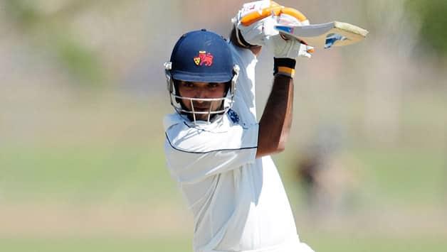 India vs Australia 2013: Rahane, Pujara in fray to open innings in 4th Test at Delhi
