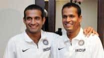 Ranji Trophy 2012 Preview: Baroda to bank on Pathan brothers in clash against Karnataka