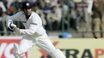 Ranji Trophy 2012: Irfan Pathan, Aditya Waghmode tons put Baroda in strong position against Karnataka