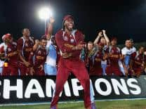 Taj TV acquires seven-year broadcast rights for West Indies cricket