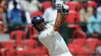 Bengal coach surprised with four openers in India squad