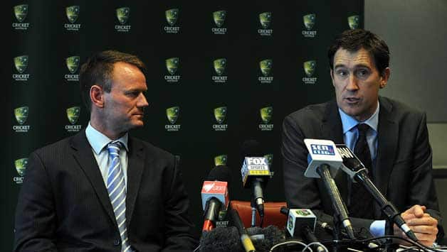Money generated from CLT20 helps develop cricket at grassroot level: Cricket Australia