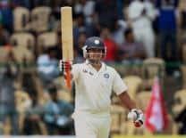 Suresh Raina's coach opines inconsistency is hurting his progress