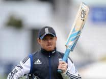 India-England Test series: England players upbeat ahead of the series
