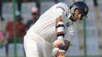 "Yuvraj Singh calls for ""revenge"" against England"