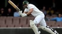 South African opener Alviro Petersen joins Somerset