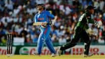 India-Pakistan 2011 ICC World Cup semi-final: Saeed Ajmal rubbishes match-fixing claims