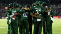 Pakistan to tour West Indies in 2013