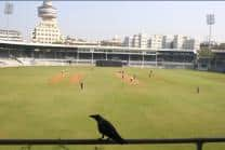 Ranji Trophy 2012: Baroda take huge lead against Vidarbha