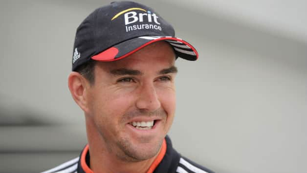 Kevin Pietersen set to receive full central contract after heroics in Test series win
