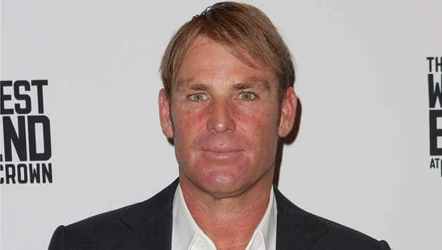 Shane Warne slams rotation policy; urges Cricket Australia to select their best eleven for all formats of the game