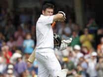 We didn't build enough pressure on Australia, says Graeme Smith