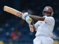 Live Cricket Score: Bangladesh vs West Indies, first Test at Mirpur – Day two